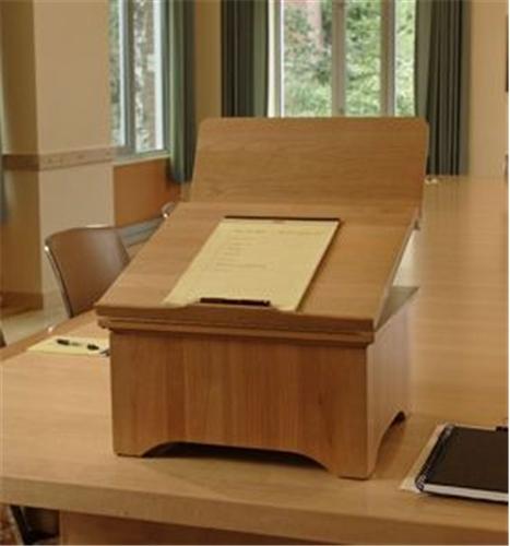 Ergo Desk Classic