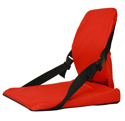 Chairs yoga paws and more the seagrass meditation chair is the