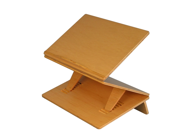 Sit Stand Slant Board Writing Slope