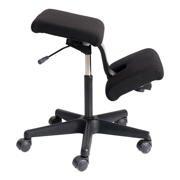 Wing Balans Kneeling Chair By Varier